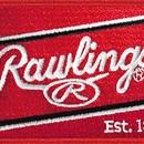 Rawlings
