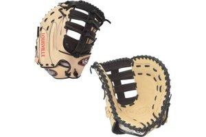 Louisville Slugger LS Pro Flare First Base Glove 13''