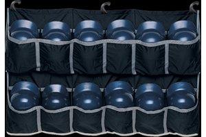 Easton Easton Team Hanging helmet Bag SE