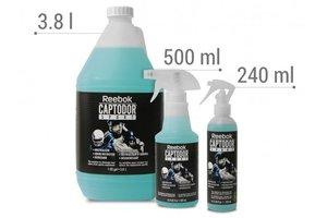 Captodor Sport Deodorizer 500 mL
