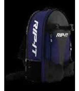 Sideline Sports Rip-It Player Backpack