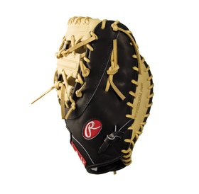 Rawlings Rawlings Heart Of The Hide PROMHCB2 Justin Smoak 12.75''