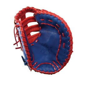 Rawlings Rawlings Heart Of The Hide PROFBTM Edwin Encarnacion 12''