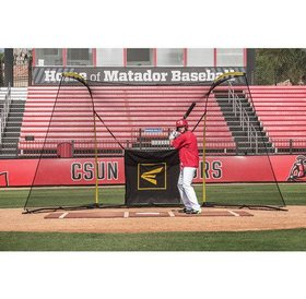 Easton Easton Pop-up backstop