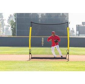 Easton Easton Infield/Outfield training net