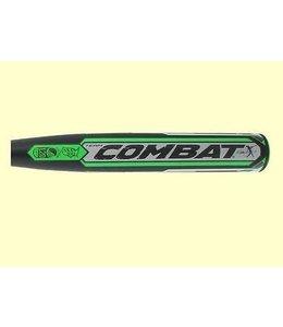 BPS Sport Combat Team Combat Fastpitch Madison Shipman 33'' (-11)