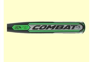 BPS Sport Combat Team Combat Fastpitch Madison Shipman 33'' (-11)