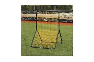 Louisville Slugger Louisville Slugger Quad net pro rebounder