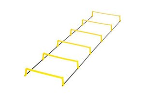 SKLZ SKLZ Elevation Ladder