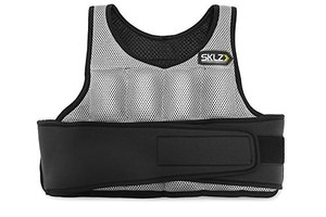 SKLZ SKLZ Weighted Vest
