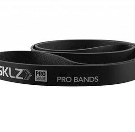 SKLZ SKLZ Pro Bands Heavy