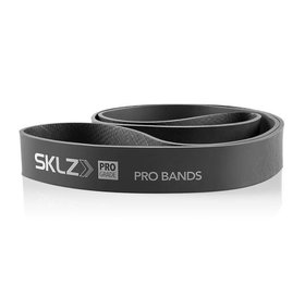 SKLZ SKLZ Pro Bands Xtra Heavy