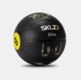 SKLZ SKLZ Trainer Med Ball