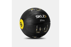 SKLZ SKLZ Trainer Med Ball