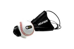 SKLZ SKLZ Hit-A-Way Baseball