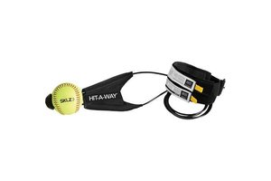 SKLZ SKLZ Hit-A-Way Softball
