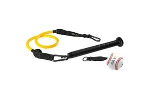 SKLZ SKLZ Baseball Power Combo
