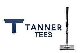 Tanner Tee