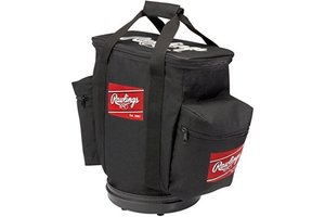 Rawlings Rawlings Ball Bag