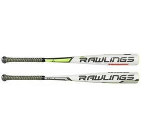 Rawlings Rawlings 5150 Alloy BBCOR (-3) 2017