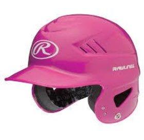 Rawlings Rawlings CoolFlo Pink Tee-ball