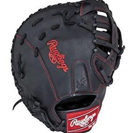 Rawlings Rawlings GFM16b Gamer series 1st base RH