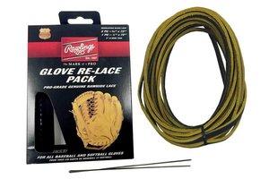 Rawlings Rawlings glove re-lace pack