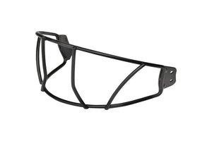 Rawlings Rawlings Batter's Face Guard  for Coolflo helmet BB1WG-B