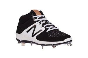 New Balance Athletic shoe inc New Balance M3000V3 Metal Mid - Men's