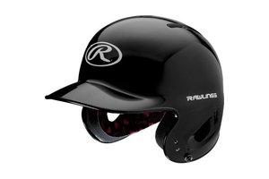 Rawlings Rawlings MLB Style TBALL Helmet