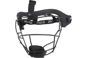 Rawlings Rawlings Softball Fielders Mask youth