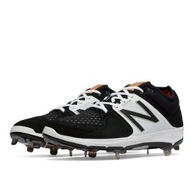 New Balance Athletic New Balance L3000 low cut metal cleats