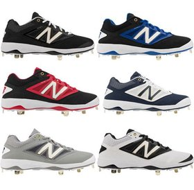 New Balance Athletic shoe inc New Balance L4040