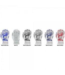 Marucci Marucci Quest batting gloves
