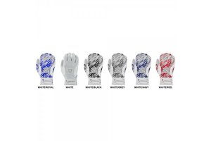 Marucci Marucci Quest batting gloves