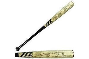 Marucci Marucci Buster Posey youth ash model black/natural