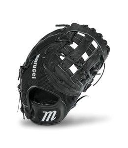Marucci Marucci GEAUX series mesh 12.50'' first base mitt black