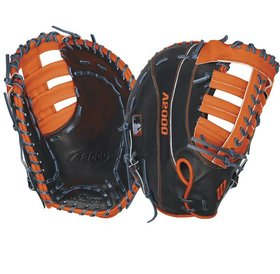 Wilson Wilson 2016 A2000 MC24 GM Miguel Cabrera First Base Glove - 12""