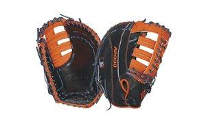"""Wilson Wilson 2016 A2000 MC24 GM Miguel Cabrera First Base Glove - 12"""""""