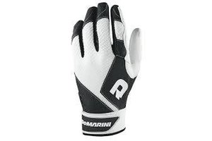DeMarini DeMarini Phantom Youth Black