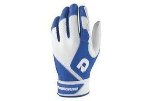 DeMarini DeMarini Phantom Adult Royal