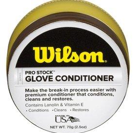 Wilson Wilson Pro stock glove conditioner