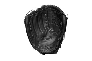 """Wilson Wilson A360 14"""" Slowpitch Glove"""