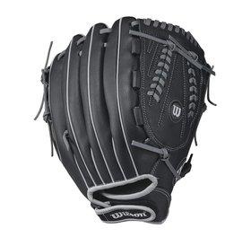 "Wilson Wilson A360 13"" Slowpitch Glove - RHT"