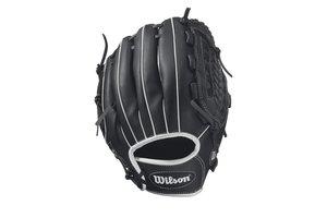 "Wilson Wilson A360 11"" Utility Baseball Glove"