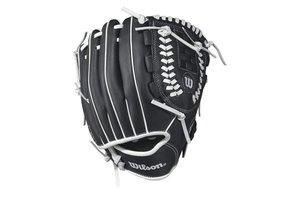 "Wilson Wilson A360 A360 10"" Utility Baseball Glove - RHT"