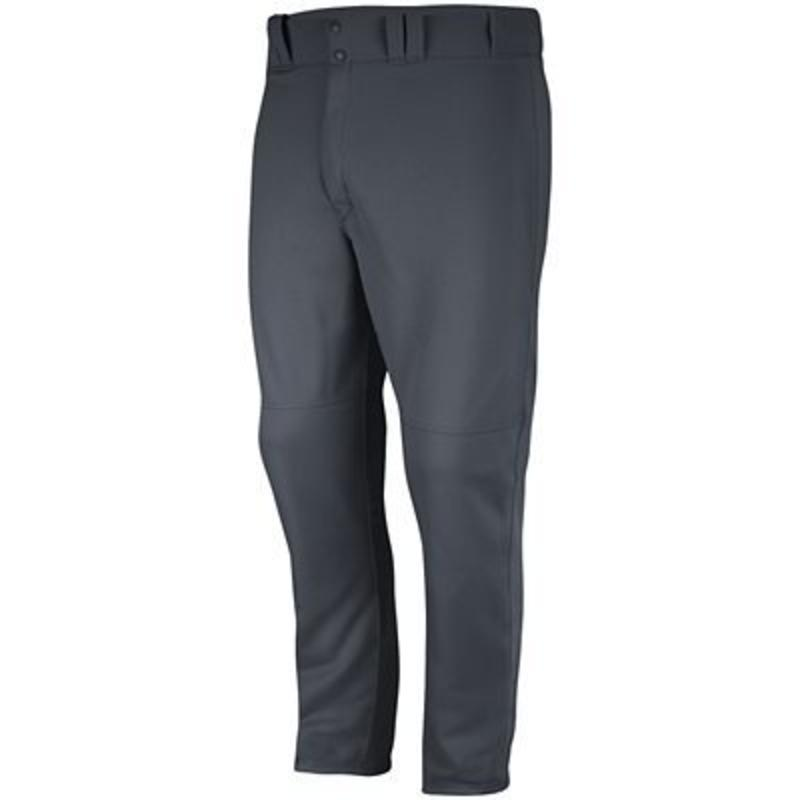 Majestic Majestic Cool base HD pant with MLB Logo 8950 adult