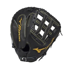 Mizuno Mizuno Pro Limited edition GMP300JBK first base glove