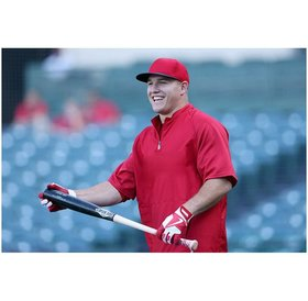 Old Hickory Old Hickory MT27 Mike Trout