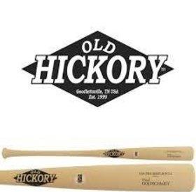Old Hickory Old Hickory PG44 Paul Goldschmidt